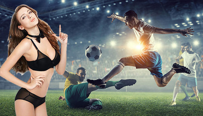 Playing Sportsbook Betting Online Provides Benefits
