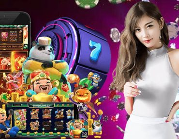 Complete Guide to Becoming an Slots Pro Player