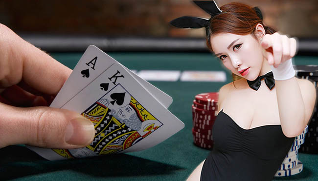 Understand This Gaining Profits From Playing Poker