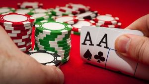 Understand This Gaining Profits From Playing Pokerr