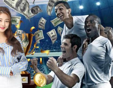 Getting to Know the Official Online Soccer Gambling Agent