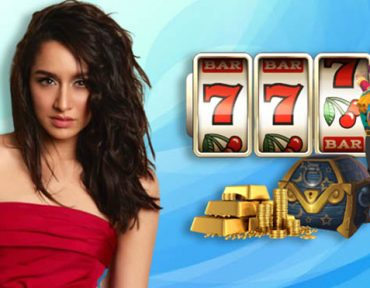 Know Some Things When You Want To Play Slots Online