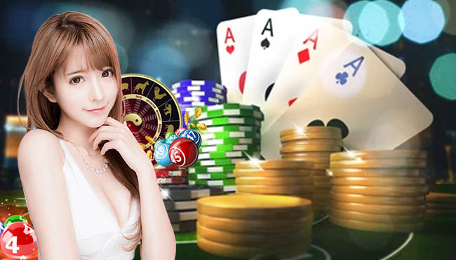 Steps to Become a Professional Player in Online Poker Gambling